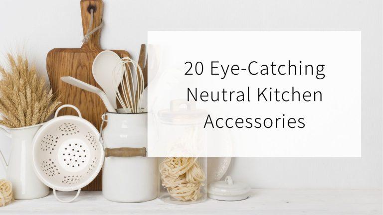 20-Eye-Catching-Neutral-Kitchen-Accessories