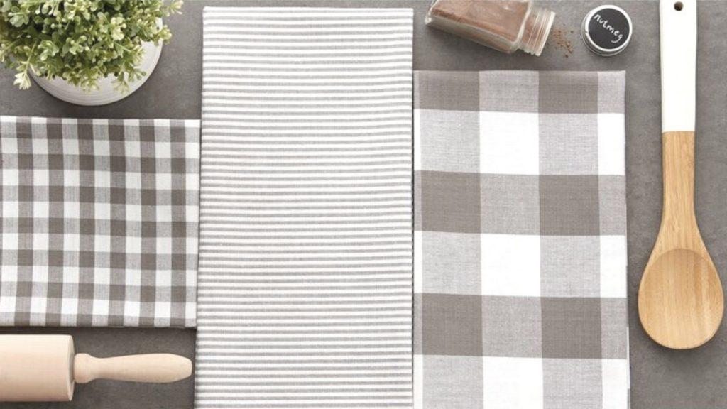 3-Piece-Dish-Cloth-Set