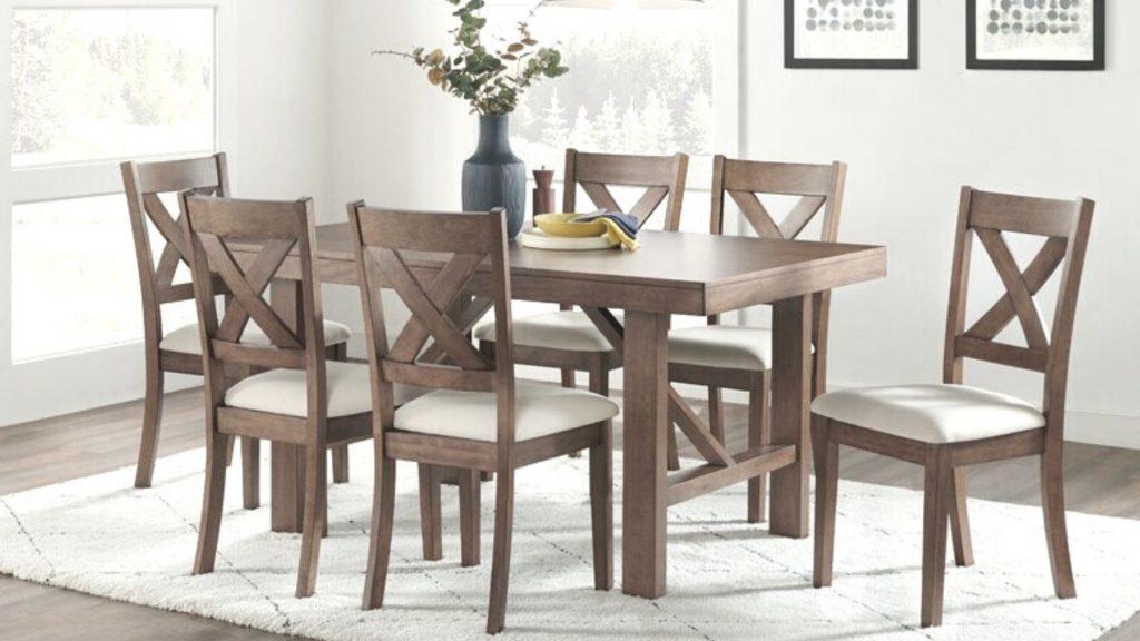 Branham-7-Piece-Dining-Set