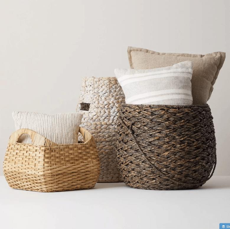 Large-Round-Basket-Espresso-Brown-threshold
