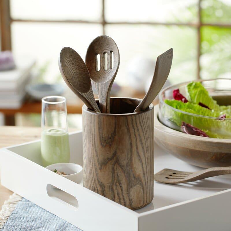 prologue 5-piece-utensil-set