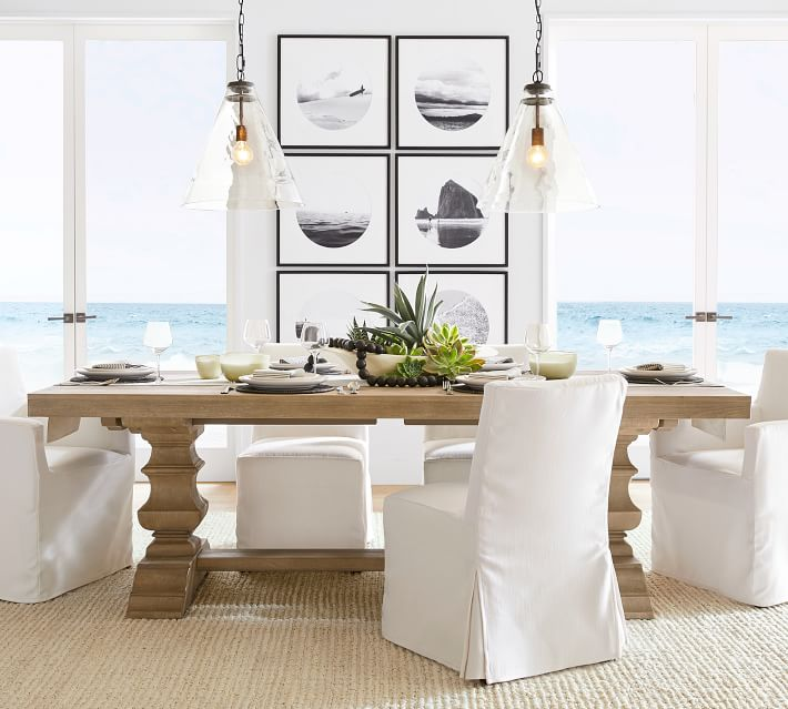 neutral-wall-decor-idea