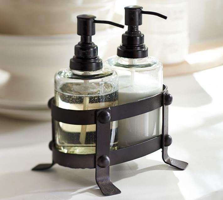 vintage-blacksmith-soap-lotion-caddy-o