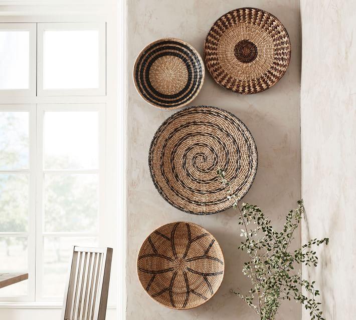 Woven-Baskets-Wall-Art-Set-of-4