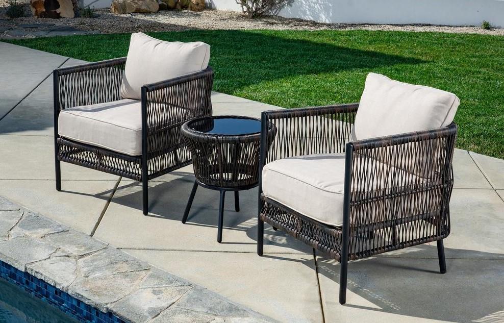 palmer patio set