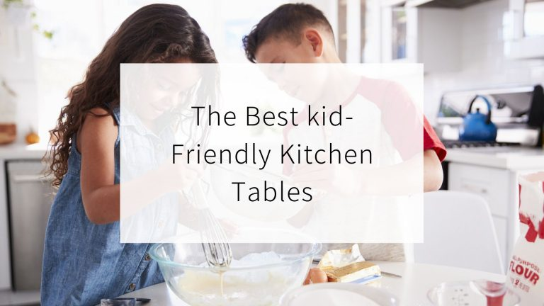 kids-baking-at-the-kitchen-table