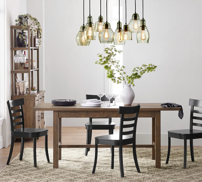 The Best Kid Friendly Kitchen Tables Chic Home Life
