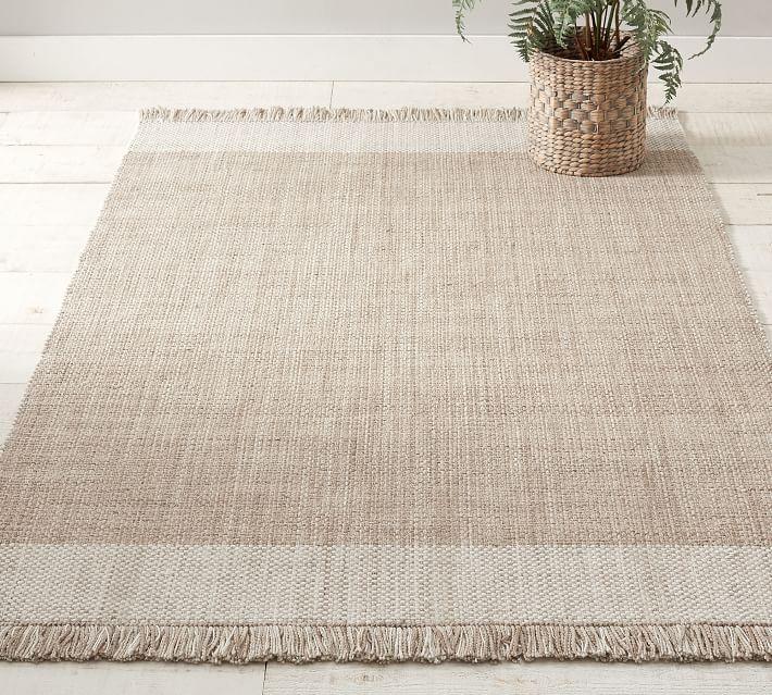 kian outdoor rug